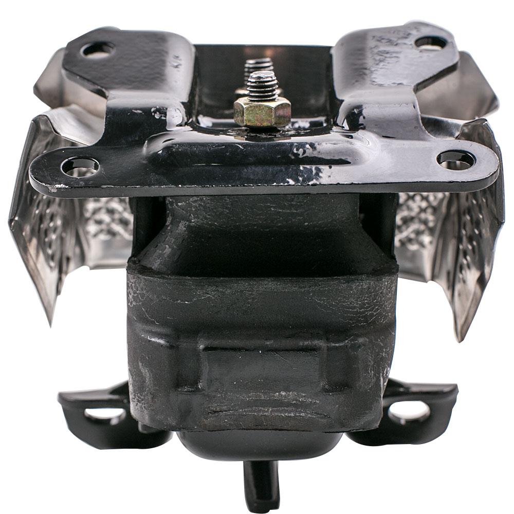 Montagem dianteira do motor 15854941, 15854940 para cadillac escalade 07-11 para chevrot para gmc yukon 5365