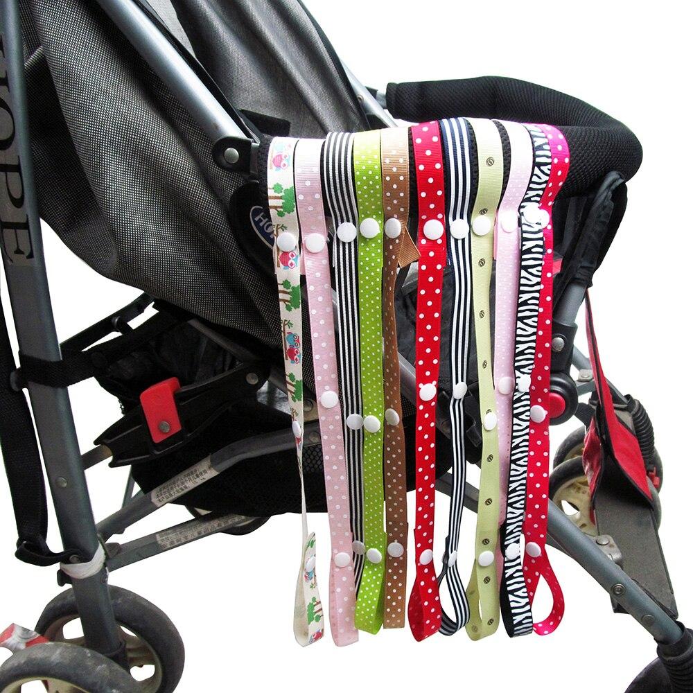 1 шт. многоцветная детская коляска с ремешком против потери портативная многофункциональная детская коляска против потери аксессуары для к...