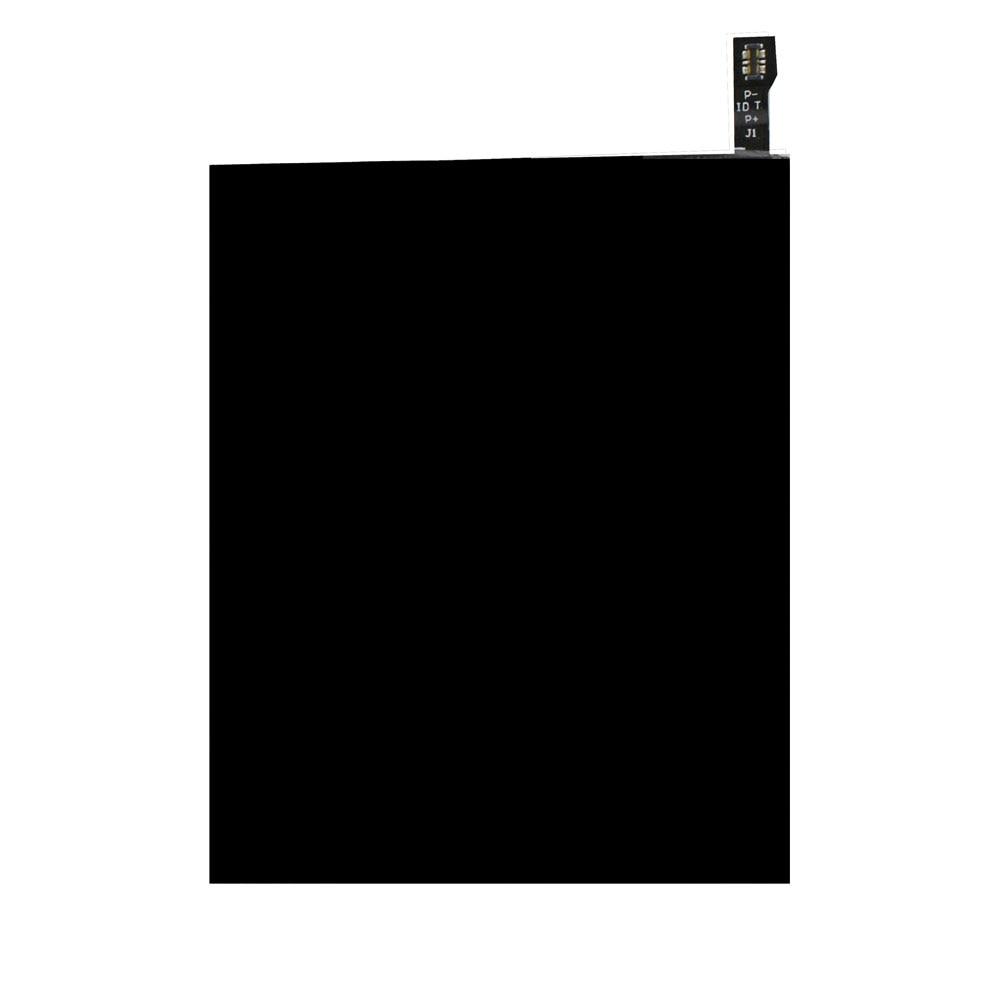 20pcs/lot Original Battery BM34 For Xiaomi Mi Note Pro 4GB RAM Replacement Phone High Quality Bateria akku 3010mAh enlarge