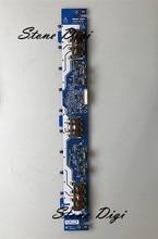 Envío Gratis Original Grado A + SSI400-10A01 SSI400 10A01 Placa de controlador de pantalla LCD para SONY KLV-40BX420