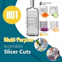 1 piece lemon cheese grater multi purpose stainless steel vegetable fruit tool for kitchen home tool hot selling