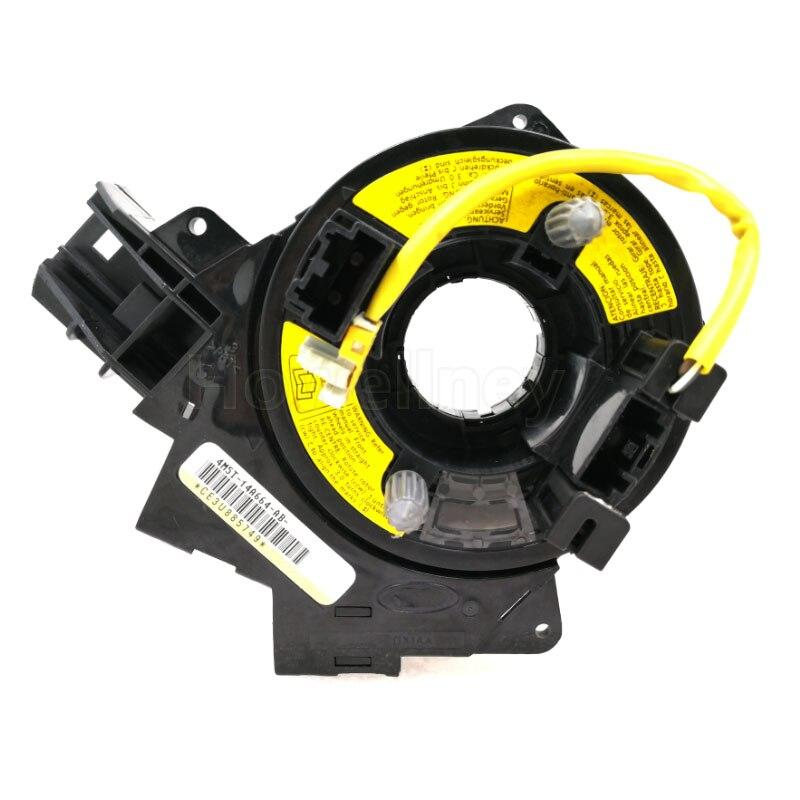 4M5T14A664AB 4M5 T14 A66 4AB cable assy para Ford Focus II familiare...
