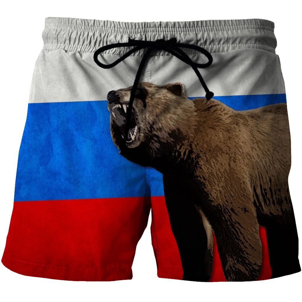Мужские шорты для плавания плавки шорты для плавания пляжные шорты для плавания, плавки быстросохнущие мужские для бега и для серфинга шорт...