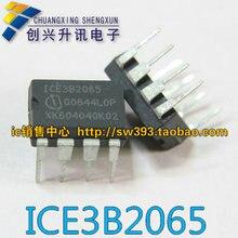 Darmowa dostawa. ICE3B2065 DIP-8