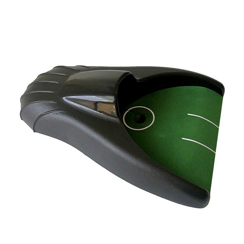 Устройство для возврата мяча для гольфа устройство для возврата мяча для гольфа автоматическая машина для возврата мяча для гольфа