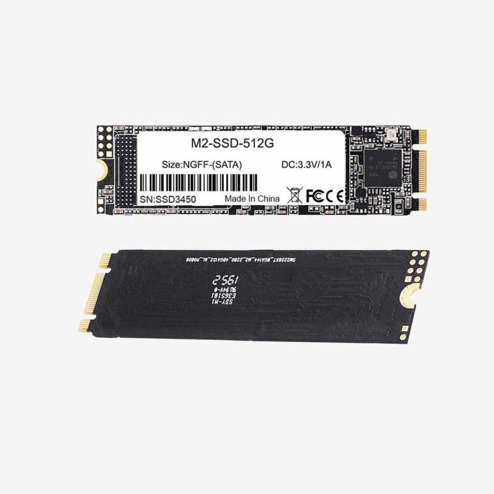 قرص تخزين الحالة الصلبة لسطح المكتب ، SATA ، SSD ، NGFF ، كمبيوتر محمول ، ملحقات تشغيل الكمبيوتر
