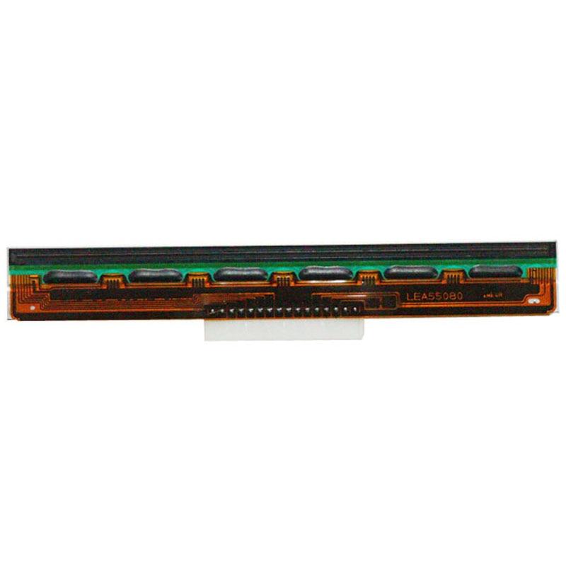 جديد PHD20-2267-0 رأس الطباعة ل Datamax مارك الثاني e-4205 E-4204B الحرارية طابعة التسمية 203 ديسيبل متوحد الخواص الإمدادات طابعة. 90 أيام الضمان