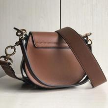 designer handbags famous brand women 2020 high quality luxury fashion women bags classic leather handmade bag Saddle bag
