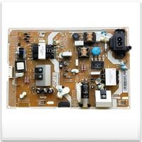 Power Board Card Supply For BN44-00869A L32E1P_KPN UE32K5170SS UE32M5575AU