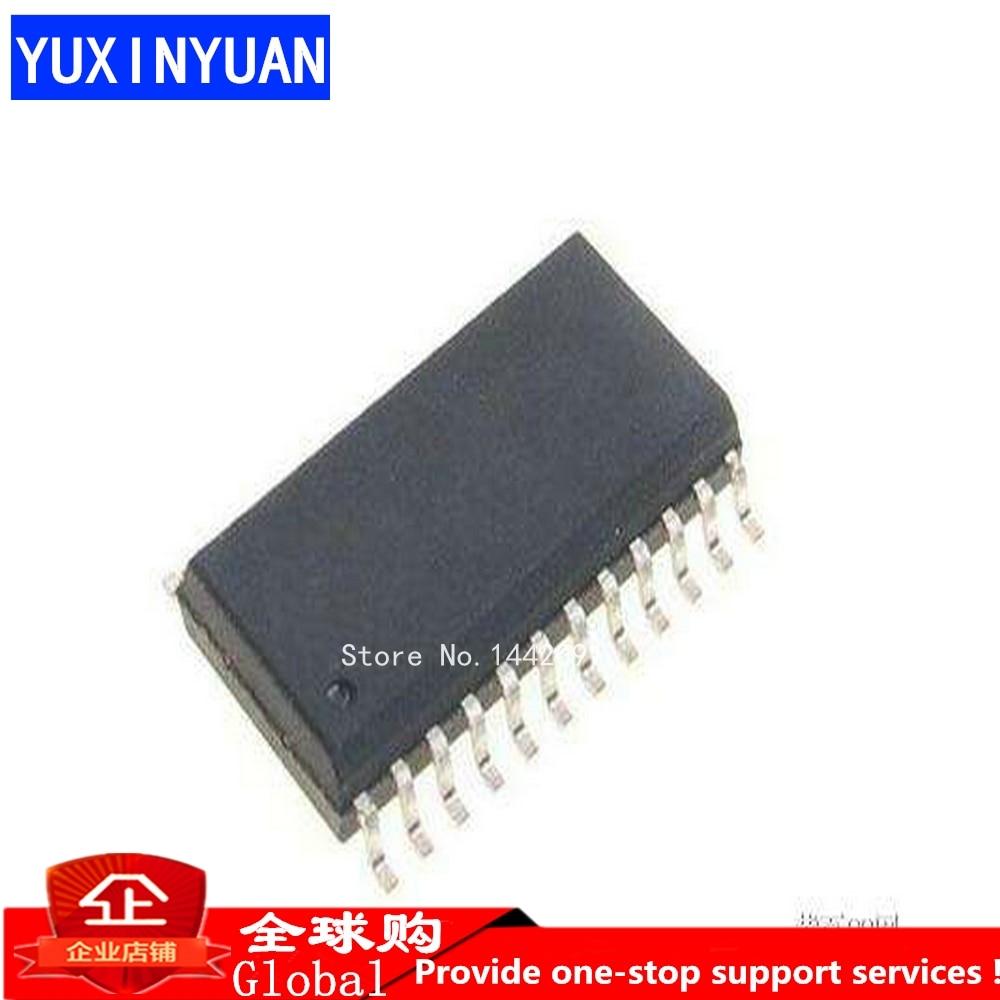 5PCS/LOT MBI5026GD MB15026GD SOP24