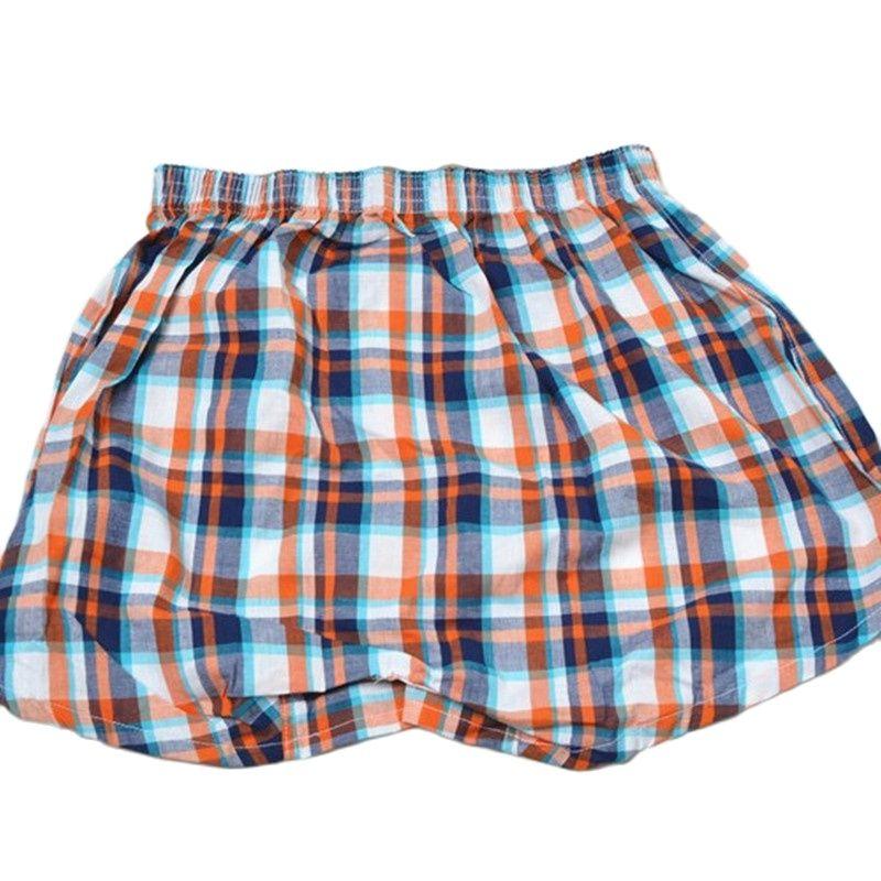 Мужские пижамные штаны, короткие летние штаны, тканые Хлопковые Штаны для сна