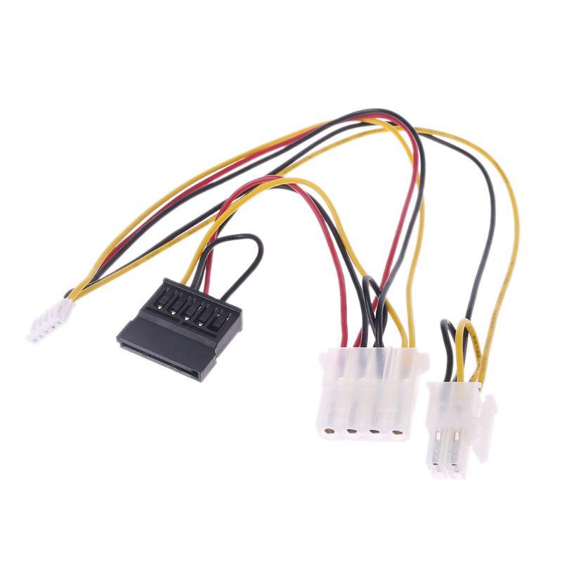 24pin 160w dc 12v pico atx interruptor psu carro auto mini itx alta potência módulo de alimentação r9ja