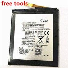 100% neue 2630mAh GV30 Batterie Für Motorola Moto Z XT1650-05 XT1650-01 XT1650-03 Telefon Hohe Qualität Batterie + Tracking Nummer