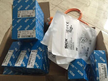 free shipping br20m tdtd p photoelectric switch sensor FREE SHIPPING Photoelectric switch sensor VL18-4P3140V sensor