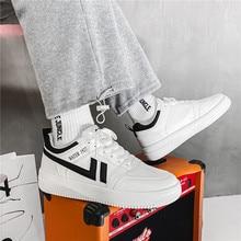 New fashion men's casual shoes non-slip men's sports shoes comfortable outdoor low-cut men's work sh