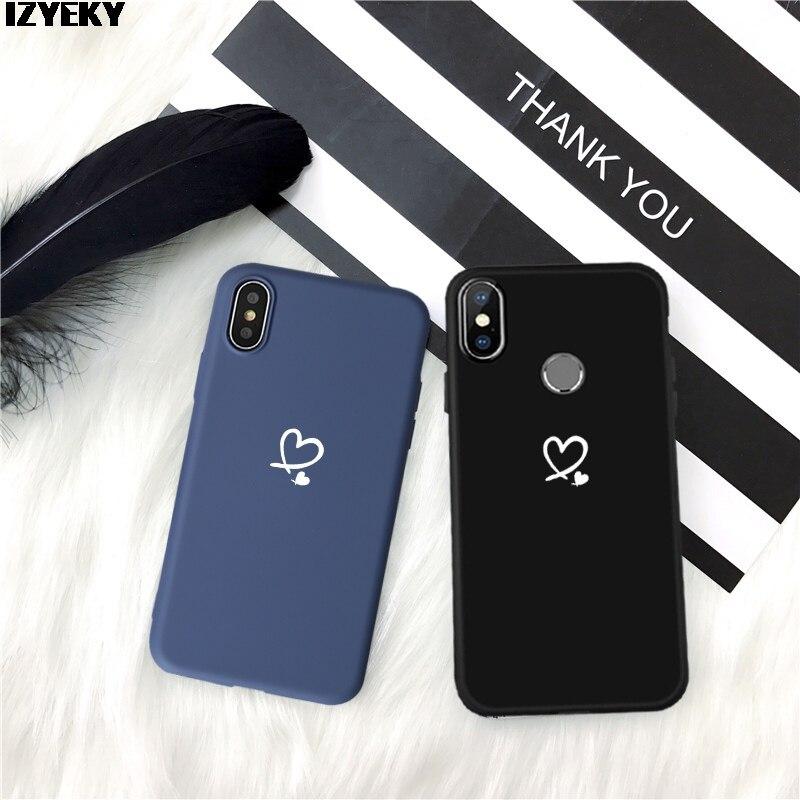 Cartoon Soft Silicone Cover Case for Huawei P30 P20 P10 Lite Plus P8 P9 Lite 2017 Mate 10 Mate 20  Lite P Smart 2019