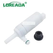 Pompe de lave-phare pour Volvo XC90   30663273-2002 pour Hyundai Azera 2010-2002 Elantra Touring I30 98510-3F200