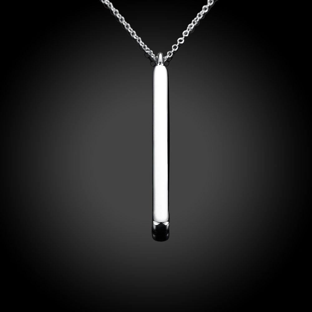 Женское-ожерелье-из-серебра-925-пробы-с-кулоном-в-виде-геометрической-фигуры-18-дюймов