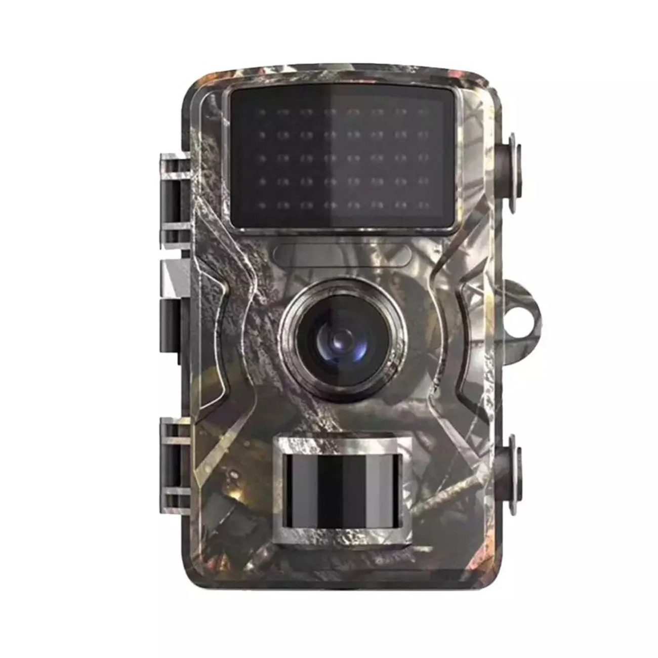 AliExpress - Hunting Trail Camera Wildlife Camera Night Vision Motion Activated Outdoor Forest Camera Trigger Wildlife Scouting Camera