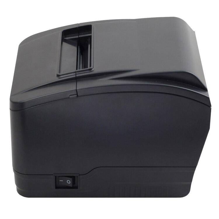 OCP-807 سائق تحميل USB 58/80 مللي متر اللاسلكية طابعة حرارية بي او اس