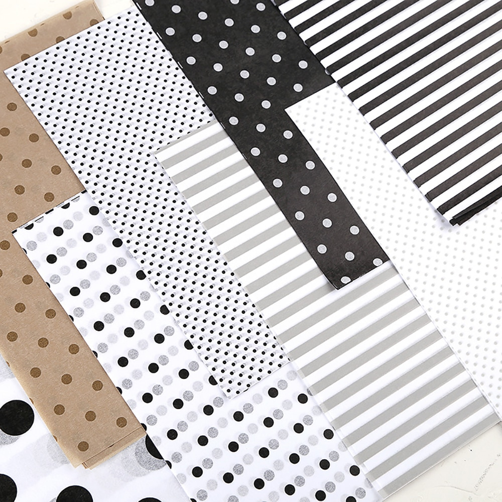 Lychee vida sydney papel scrapbook papel scrapbooking suprimentos diy mão conta artesanato decoração