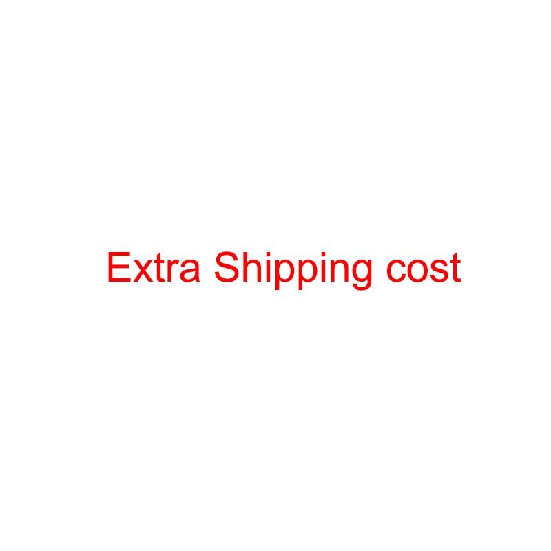 اضافية تكلفة الشحن