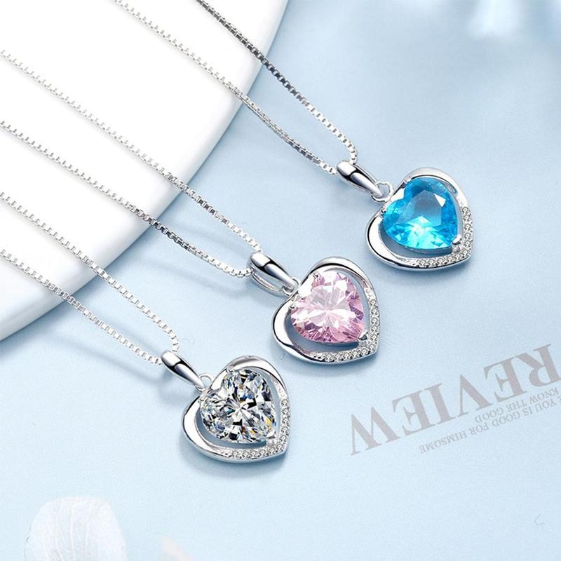 eternal-heart-necklace-titanic-heart-of-the-ocean-chain-pendant-necklaces-for-women-blue-romantic-fashion-wedding-jewelry