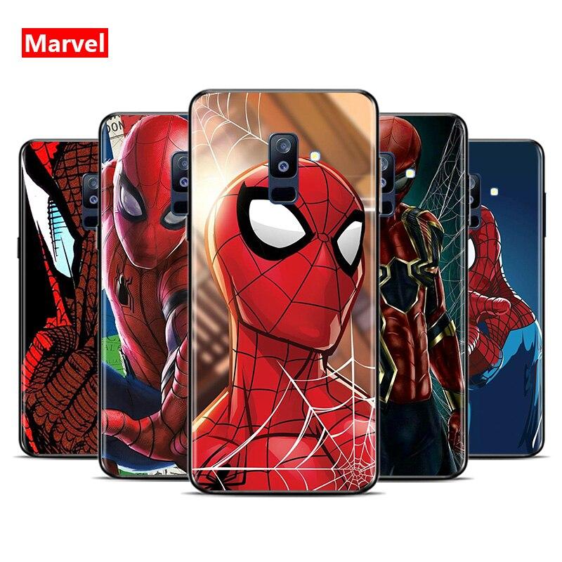 funda-de-telefono-suave-de-los-vengadores-de-marvel-superheroes-spider-man-para-samsung-galaxy-a9-a8-a7-a6-a6s-a8s-a5-a3-star-plus-2018-2017-2016