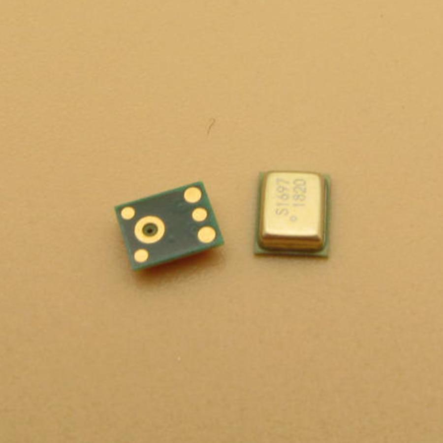 100 قطعة/الوحدة ميكروفون الداخلية MIC استقبال رئيس ل موتورولا موتو G2 XT1063 XT1068 XT1069 G4 G4 زائد لسامسونج W589 S8500