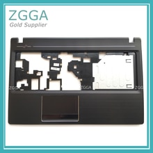 Neue Original Für Lenovo G580 G585 Palmrest Abdeckung Tastatur Lünette Oberen Fall AM0N2000100 AP0N2000G00