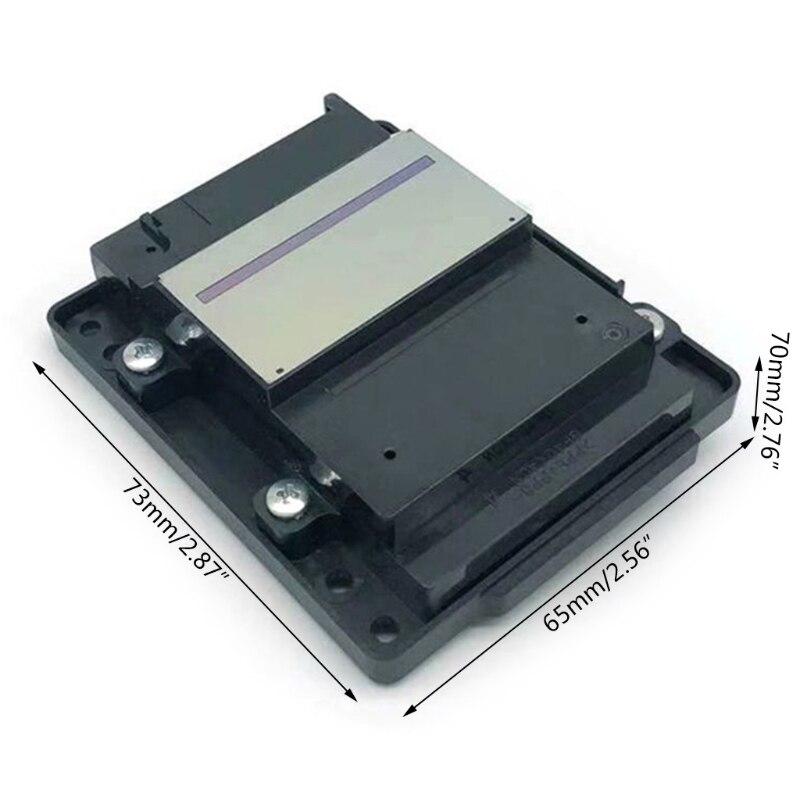 رأس طباعة طابعة رأس الطباعة لإبسون-WF7520 7525 7510 L655 L565 MG 6310 6320