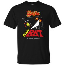 Baby Bat, Kite, Gayla, T-Shirt, Retro, Toy, Fun, T-Shirt