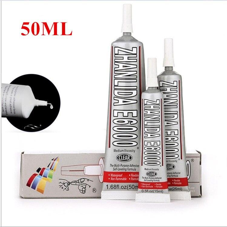 pegamento-liquido-industrial-e6000-super-adhesivo-fuerte-para-tela-para-pintura-con-diamantes-de-manualidades-tela-de-metal-diamantes-de-imitacion-cristal-50ml