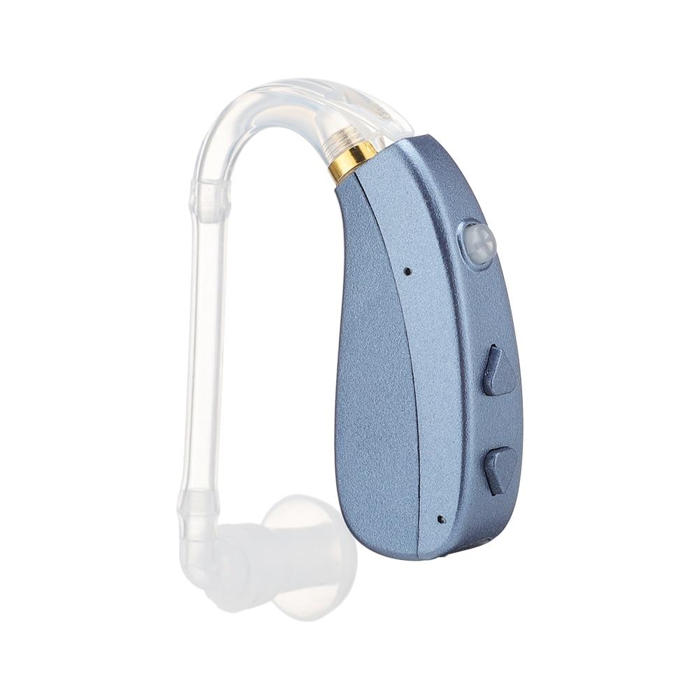 قابلة للشحن الرقمية الصغيرة السمع الاستماع مكبر صوت الأذن اللاسلكية الإيدز لكبار السن معتدلة إلى شديدة فقدان الرعاية الصحية