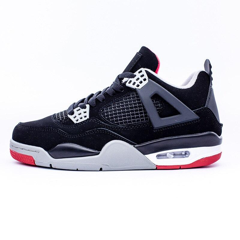 DROPSHIPPING diseñado para hombres zapatos casuales calzado de baloncesto de marca moda amortiguación Zapatillas Hombre