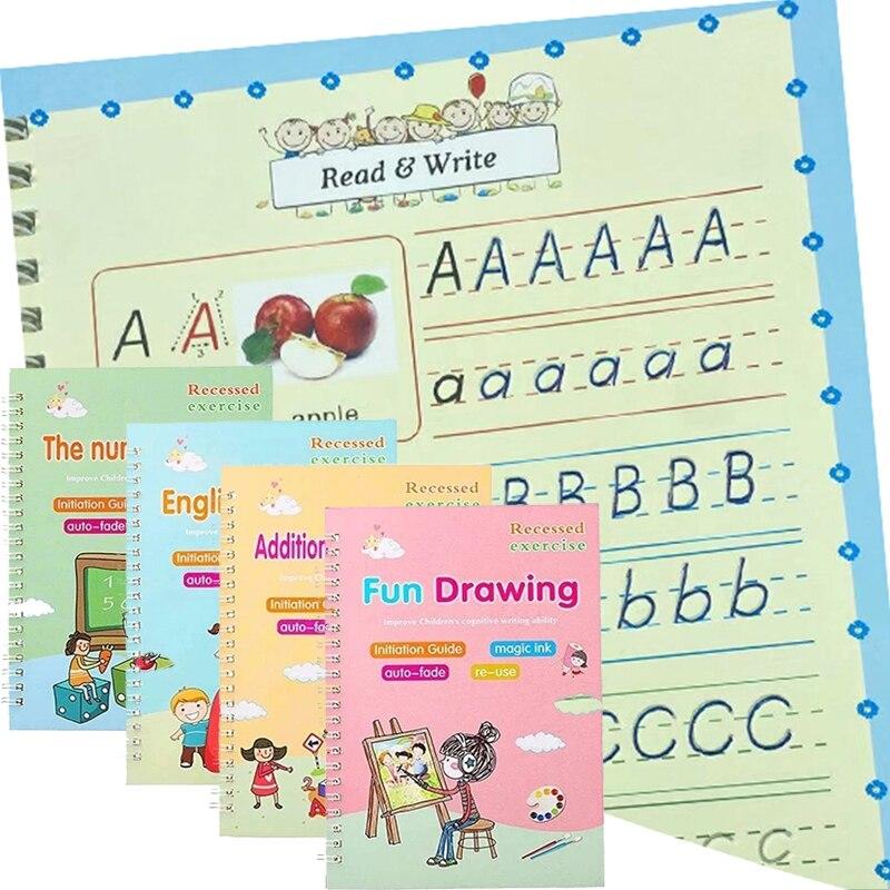 libri-magici-per-bambini-quaderni-di-calligrafia-3d-riutilizzabili-apprendimento-del-numero-inglese-che-disegna-scritte-quaderni-di-pratica-magica
