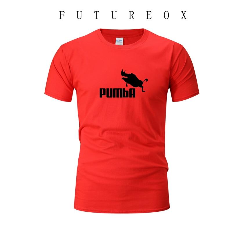 2020 Summer New fashion T Shirt Mens cotton T-shirts Tee Short Sleeve High Quality Boys Tshirt TOPS Navy This is me