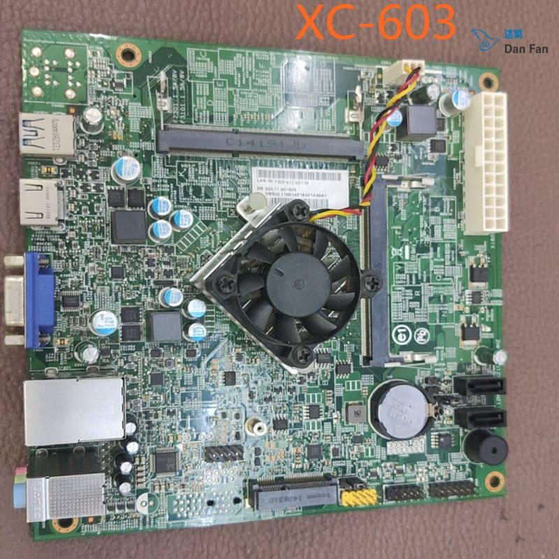 IIBTDL-برج لشركة أيسر XC-603 AXC603 سطح اللوحة 13057-1M 348.00702.001M اللوحة 100% اختبار العمل بالكامل