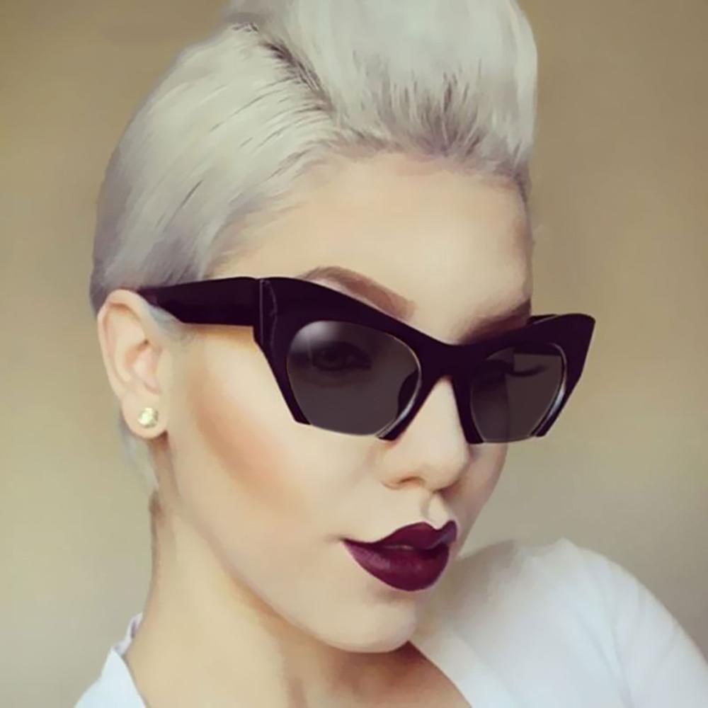 Gafas de sol deportivas para hombre y mujer ciclismo 100% gafas de sol fotocromáticas polarizadas poc UV oculos occhiali 30J25