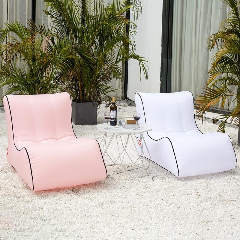 sofa-inflable-portatil-tumbona-de-aire-para-patio-trasero-tumbonas-para-playa-viaje-camping-al-aire-libre