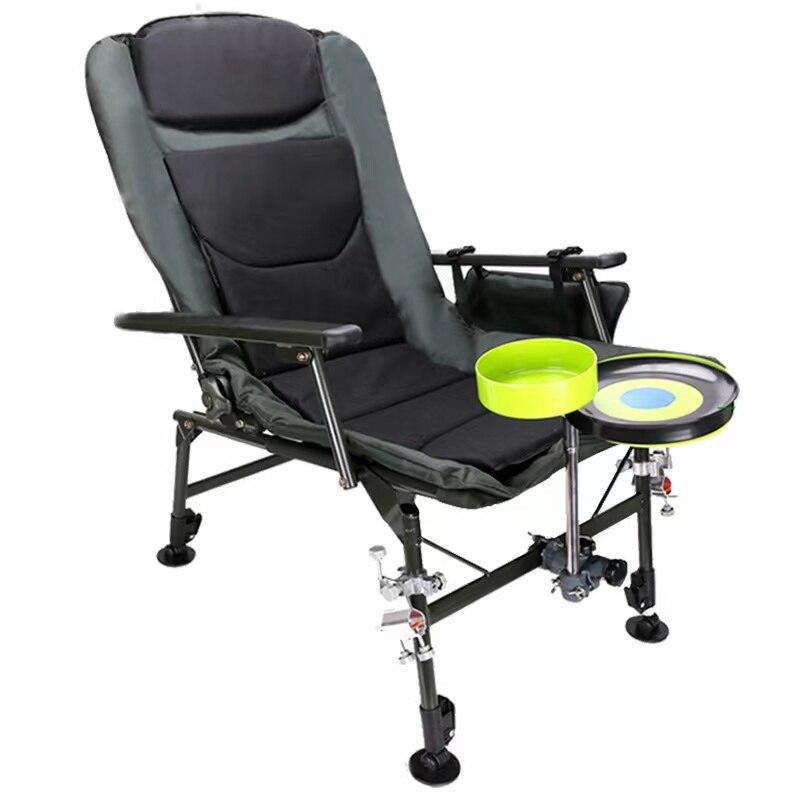 Taburete plegable para acampar... silla flotante párr exteriores paginas de juegos