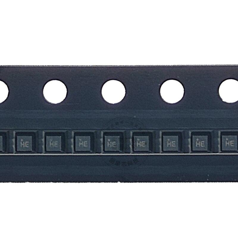 LDO линейный регулятор SGM2036-1.2YUDH4G 1.31.8 2,5 3 3,3 UTDFN-1X1-4L SGM2036 10 шт.