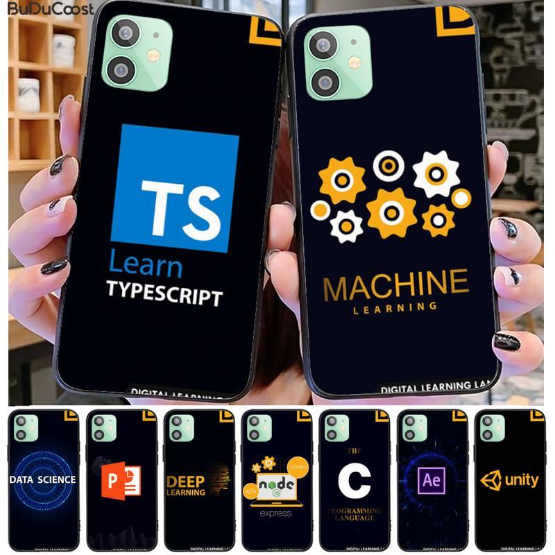 Hrmes популярный дизайн программного обеспечения чехол для телефона iphone 11 Pro11 Pro Max X XS XR XS MAX 8plus 7 6splus 5s se 7plus