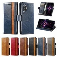 new fashion leather protection phone bags for xiaomi mi 11 10t 9t poco f3 x3 gt m3 cc9 pro a3 case flip wallet shockproof cover