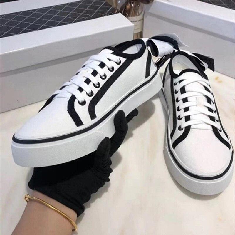 Buty damskie-أحذية رياضية نسائية ، أحذية رياضية مبركن ، 2021