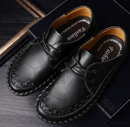 1461-أحذية رياضية للرجال صيف جديد النسخة الكورية من تنفس شبكة امتصاص الصدمات احذية الجري موضة عادية