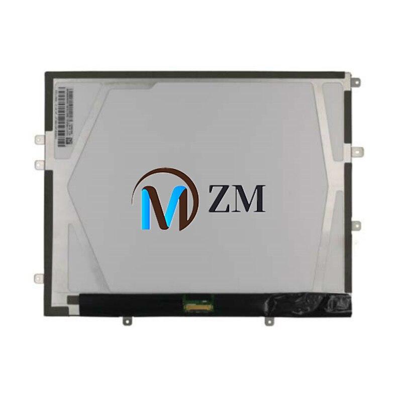 "9.7 ""polegadas 1024*768 tela hd 43 controlador lp097x02 ltn097xl01 monitor placa motorista hdmi vga 2av para raspberry pi"