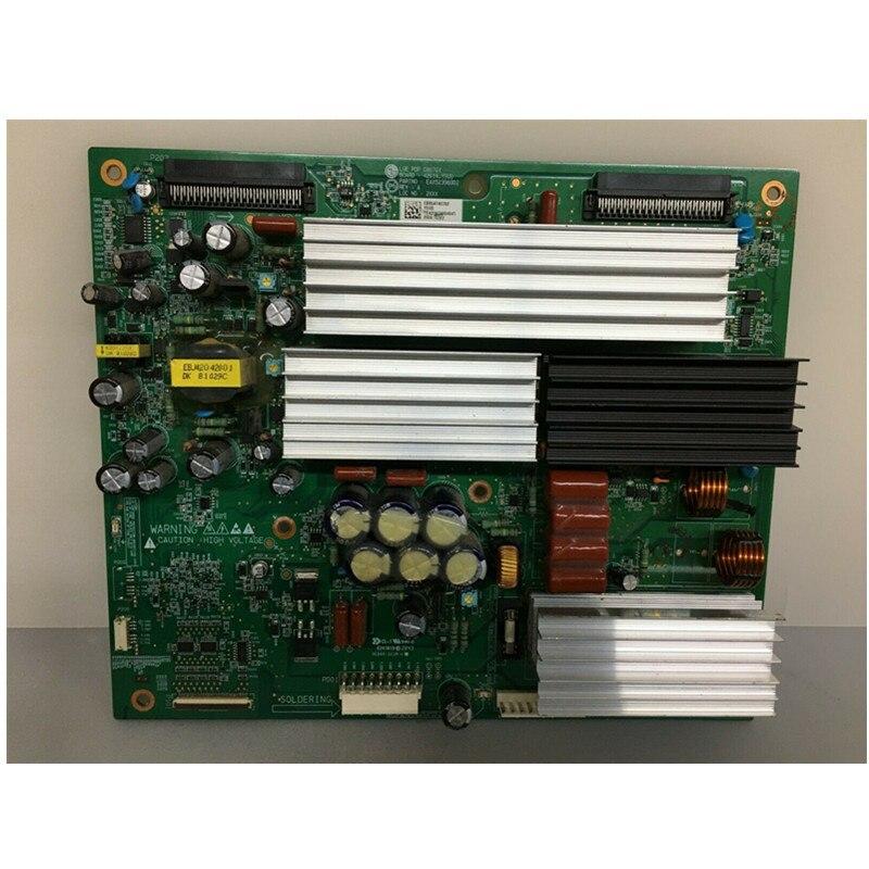 For LG 42PG20 Y Sustain Board EBR54740702 EBR50221401 EAX52396902 EAX52396901