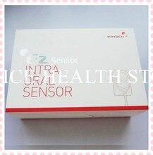Capteur de rvg de rayon x dentaire numérique Ezsensor 1.5/capteur intra-oral de capteur Ezsensor de Vatech/capteur dentaire de rvg de rayon x Ezsensor