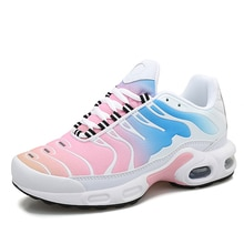 2021 Men's Classic Casual Running Shoes Ladies Hiking Shoes Couple Outdoor Sports Shoes Men's and Wo